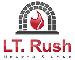 Electric fireplaces, gas fireplaces, wood fireplaces and more ...